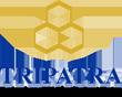 Tripatra Engineers & Constructors