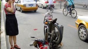 pentingnya manhole cover