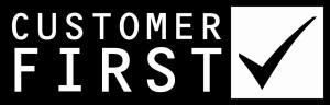 Customer-First2