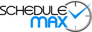 ScheduleMax-logo