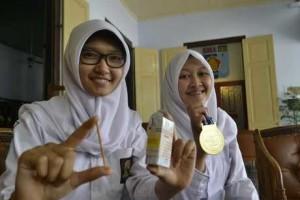 3 Inovasi Pemuda Bangsa