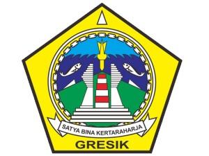 Grill Tangkapan Air Kabupaten Gresik