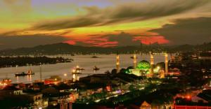 Kota Samarinda, Kalimantan Timur