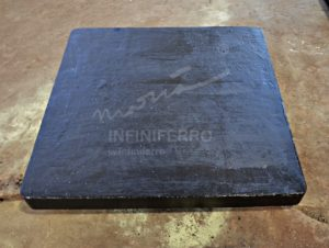 manhole cover recessed cast iron unilever indonesia