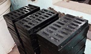 grill cast iron jembatan timbang widodaren