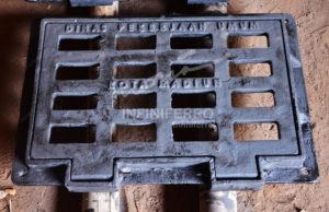 grill tangkapan air kota madiun
